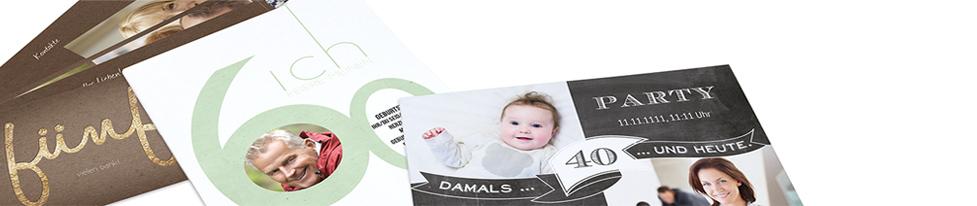 geburtstagseinladungskarten