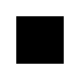 Standard Ecken