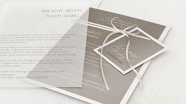 Hochzeitseinladungen Online Selbst Gestalten