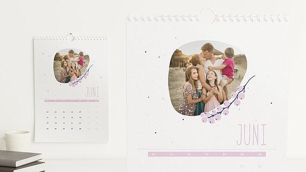 Fotokalender - Süße Früchtchen