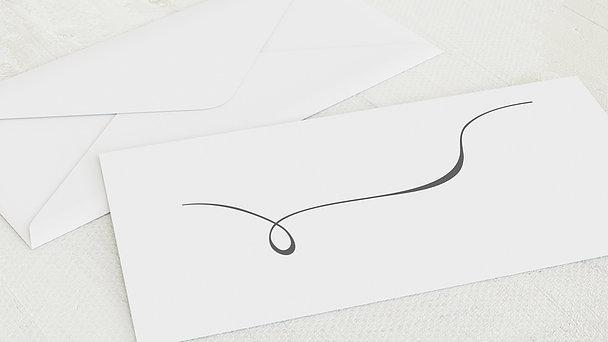 Umschlag mit Design Konfirmation - Fabelhafter Tag  Konfirmation