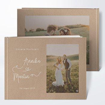 Fotobuch Hochzeit Erinnerungen Von Ihrem Schonsten Tag Als Fotobuch