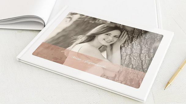 Gästebuch Jugendweihe - Der größte Tag