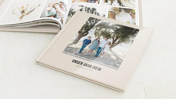 Familienalbum - Neutral 1
