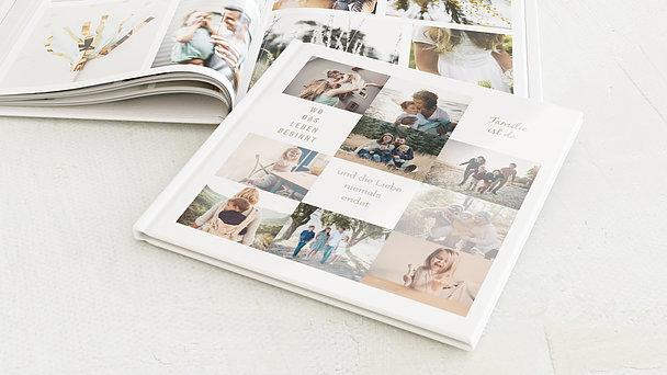 Familienalbum - Fotoland