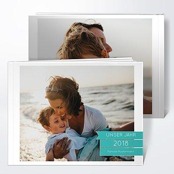 Familienalbum - Neutral 3