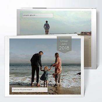 Familienalbum - Neutral 2