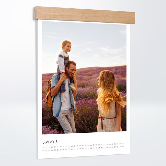 Klassisch - DIN A3: 297 x 420 mm - Weiß