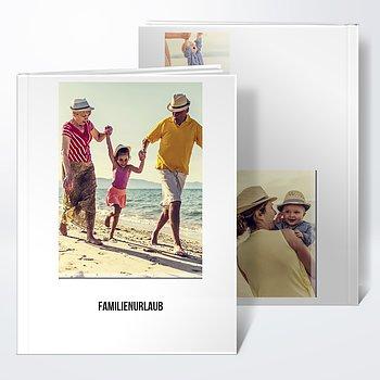 Fotobuch - Neutral 1