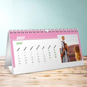 fotokalender wundervolle tage tischkalender detail. Black Bedroom Furniture Sets. Home Design Ideas