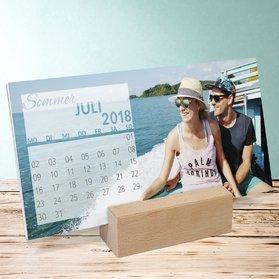 fotokalender herrliche zeiten tischkalender detail. Black Bedroom Furniture Sets. Home Design Ideas