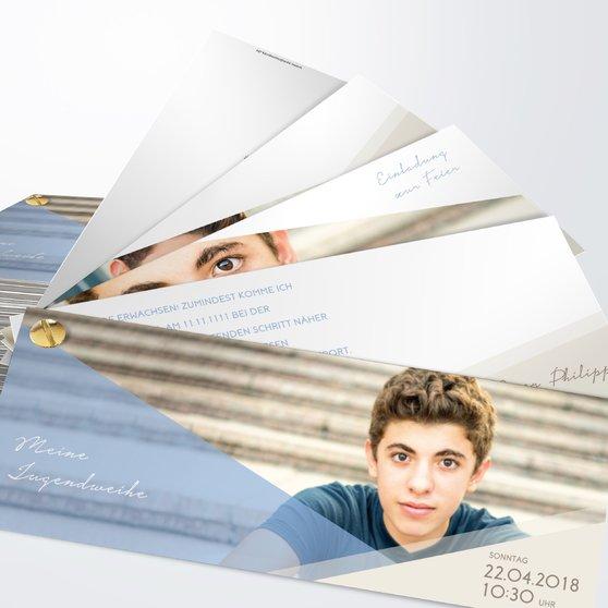 Flicflac Karten