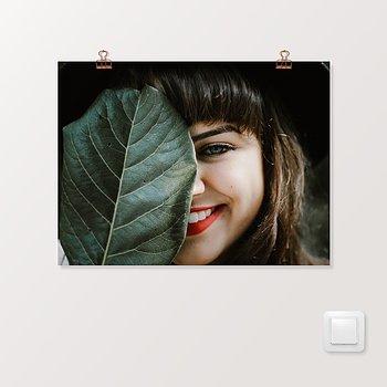 Fotodrucke WP - Foto in groß A3 quer