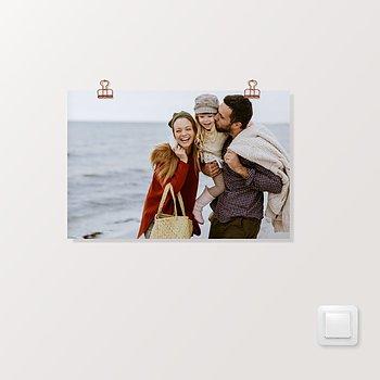 Fotodrucke WP - Foto in groß A4 quer