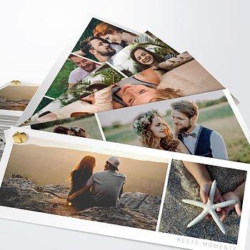 Fotodrucke SP - Fotofächer