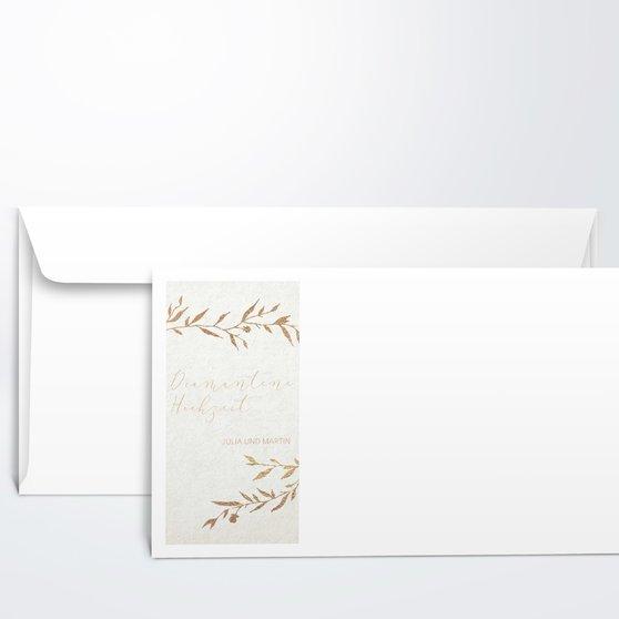 karten druckerei f r einladungen und danksagungen zur. Black Bedroom Furniture Sets. Home Design Ideas
