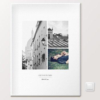 Wandbilder - Mon amour
