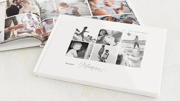 Fotobuch - Family affairs