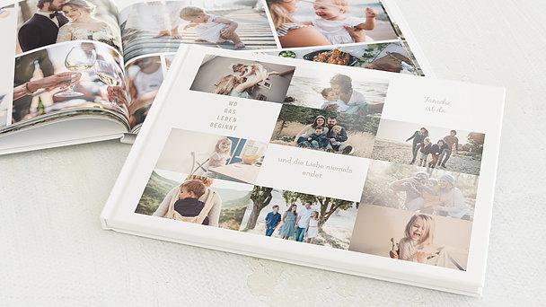 Fotobuch - Fotoland