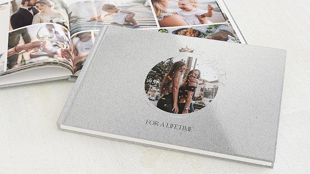Fotobuch - Soulmates
