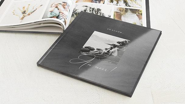 Fotobuch - Sweet Vintage