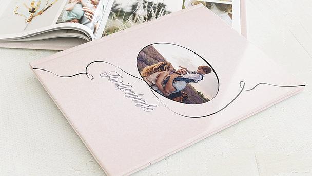 Fotobuch - Leichtigkeit