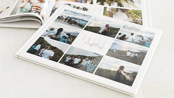Fotobuch - Unser Ausflug