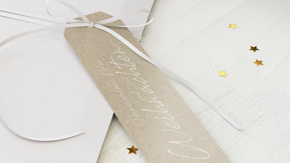 Weihnachtskarten Mit Duft.Anhänger Weihnachten Duft Der Weihnacht Detail