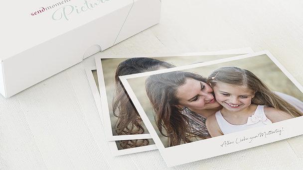 Fotodrucke MP - Fotokarten A6