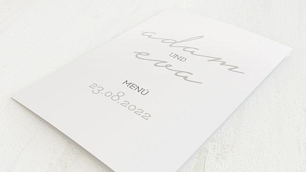Fotobuch Hochzeit Ewiges Bündnis Detail