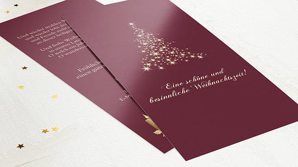 Weihnachtskarten Deutschland.Edle Und Stilvolle Weihnachtskarten Einfach Online Gestalten Wir