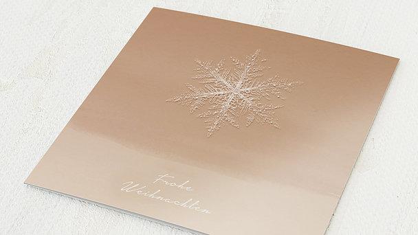 Foto Weihnachtskarten Bestellen.Edle Und Stilvolle Weihnachtskarten Einfach Online Gestalten Wir