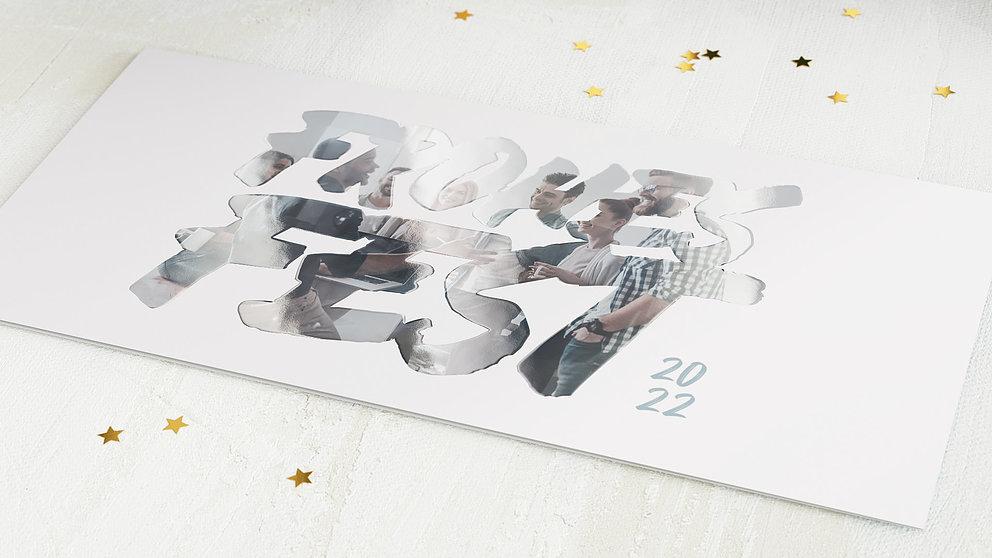 weihnachtskarten gesch ftlich fototext weihnachten detail. Black Bedroom Furniture Sets. Home Design Ideas