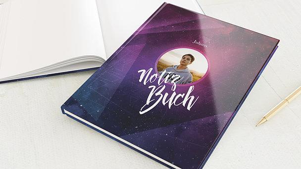 Notizbuch allgemein - All my notes