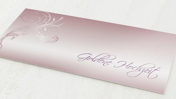 Goldene Hochzeit - goldene hochzeit einladungskarten