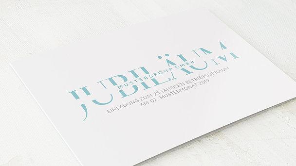 Jubiläum - Zephir